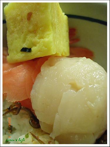 魚僮小鋪020