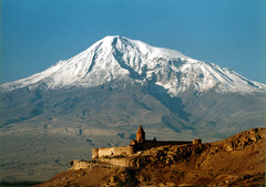 WHY SHOULD EVERYONE LEAST ONCE VISIT ARMENIA? (petrosyan.lilit) Tags: mount armenia theark noahsark ararat mountararat atomegoyan noahark tourandtravel traveltoarmenia reservewinetoursinarmenia makehotelreservationinarmenia findrentalapartmentsinyerevan makereservationsandonlinepaymentsararatarmeniaatomegoyanmountararatnoaharknoahsarknoahsarkthearktourandtraveltraveltoarmeniareservewinetoursinarmeniamakehotelreservationinarmeniafindrentalapartmentsinyerevanmakere