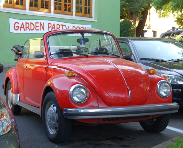 sleek_vw_red_convertible_bug