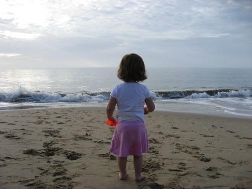 Beach2-July2008_1378