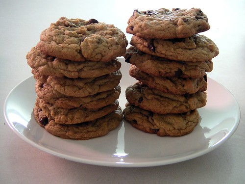 cookiechocolatechip2