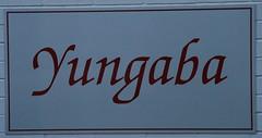 Yungaba