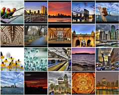 Current Favorites On Explore (DP|Photography) Tags: collage fdsflickrtoys mosaic favorites explore montage favourites faves favs debashis debashispradhan dpphotography dp|photography