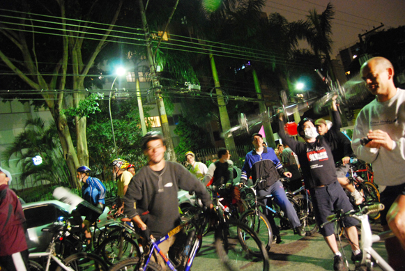 BicicletadaJulhoSP-CWBp051