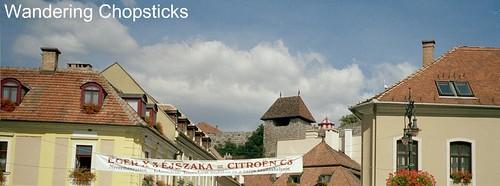 Hungary 3