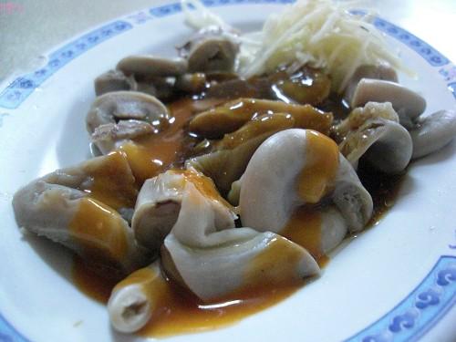 食CIMG4246