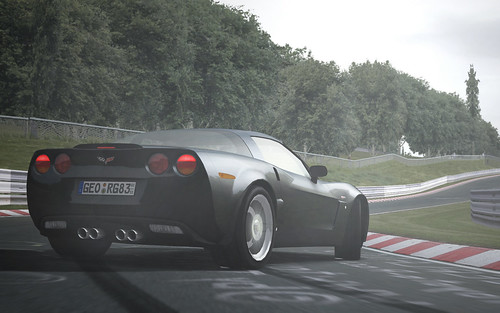 vette drift nords0