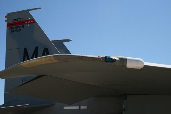 F-15C_32
