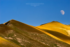 Monti Sibillini (lucagiustozzi.com) Tags: photography fantastic elite gmt moonshine sibillini