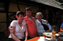 VAC Sommerfest 2008 119 (Michael Dring) Tags: freilichtmuseum d300 grefrath michaeldring sommerfest2008 afs1424 vacmlheimanderruhr