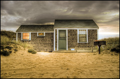 Little Guilda at Cooks Camps :: Wellfleet MA Cape Cod (md91180) Tags: ocean beach nikon capecod cape cod cooks hdr highdynamicrange wellfleet cabins d300 nationalseashore capecodma capecodnationalseashore d40 cookscamp cookscabin nikon1855mm outercape capecodmassachusetts wellfleetcapecod nikond40 capecodpictures capeandtheislands nikond300 capecodphoto capecodphotography capecodcottages capecodphotos nikond40dslr cookscabins cookscabinscookscabincookscottagescamps capecodcapecodnationalseashorewellfleetmassachusettswellfleetma cookscamps wellfleetphotos cookscampswellfleet wellfleetmacapecod wellfleetmaphotos wellfleetphotography wellfleetmaphotography cookscampground capecodpicture