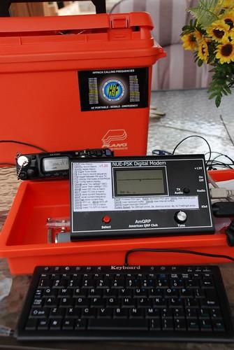 HRadio50