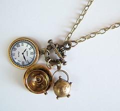 #4473 (* Patrcia *) Tags: necklace handmade jewelry bijuteria ventonapraia colar