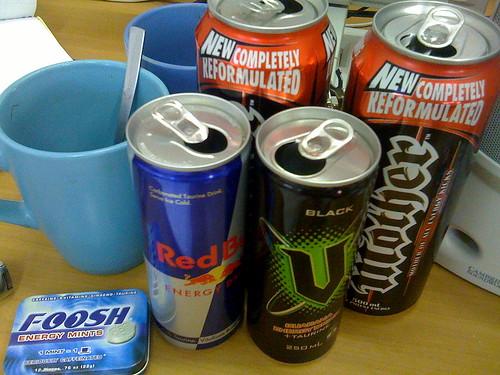 caffeinated-stuff