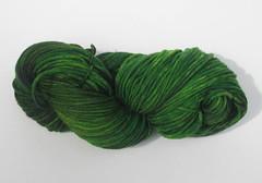 greenieskein1