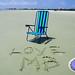 I Love Myrtle Beach!