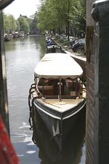 Amsterdam (low_batt) Tags: europa viaggiodinozze august2006 agosto2006