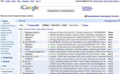 iGoogle-lepiej