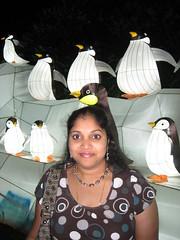 IMG_3590 (ausvivek) Tags: trip anu aunty