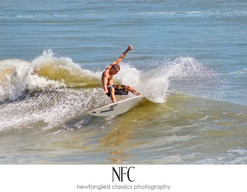 surftography 48