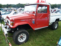 Toyota Land Cruiser Pickup Trucks -1977 (imagetaker!) Tags: england photographer wheels transport pickuptruck rides autos oldcars automobiles carshow sportscars carphotography japanesecars classictrucks toyotatrucks toyotalandcruiser classicvehicles carshows motorvehicles oldtrucks classicautomobiles carpictures classicautos truckimages toyotapickup peterbarker carimages truckphotos classiccarshows transportimages imagetaker1 petebarker imagetaker transportphotography japanesetrucks britishclassiccars classicmotors cooltransportphotos tattonhallclassiccarrally motorcarimages googlecarphotos flickrcarphotos flickrtruckimages googletruckimages truckphotographs transportphotos aolcarimages aolcarphotos carphotoimages yahoocarphotos englishclassictransport englishclassiccarshows englishcarshows britishtransportimages motorimages transportpictures toyotalandcruiserpickuptrucks toyotalandcruiserpickuptrucks1977 transportrallys