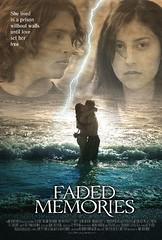 faded_memories