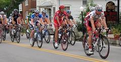 IMG_8734 Tour of Missouri Peloton at Hermann, Missouri