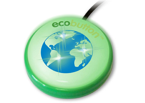 2865553636 f9fedf016f Ecobutton helps reduce PC Power Consumption
