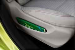 C3Picasso-Wnętrze5 (Nowy_Citroen_C4) Tags: citroen citroën picasso c3 modulo bellissimo nowy samochód spacio pojazd easygo c3picasso