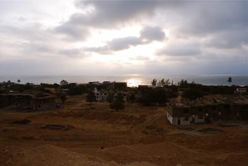 Ecuador-beach-condo-clubhouse