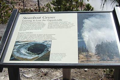 steamboat geyser.jpg