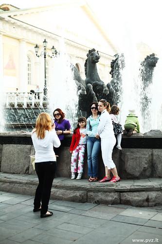 IMG_0366 ©  www.pvz.lt