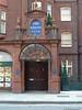 P1070237.JPG Chelsea Club (londonconstant) Tags: autumn london architecture chelsea eats londra playingfields cadogangardens royalhospital sw3 costi londonconstant lowersloanestreet franklinrow