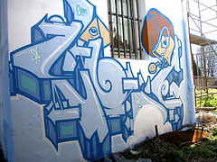 Cool / Charleville Mzires (Aple76) Tags: