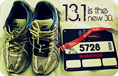 SF Nike Marathon 2008 105-2