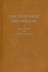 Fantastic 1804 Dollar