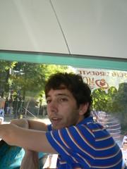 siviglia 2008 (95)