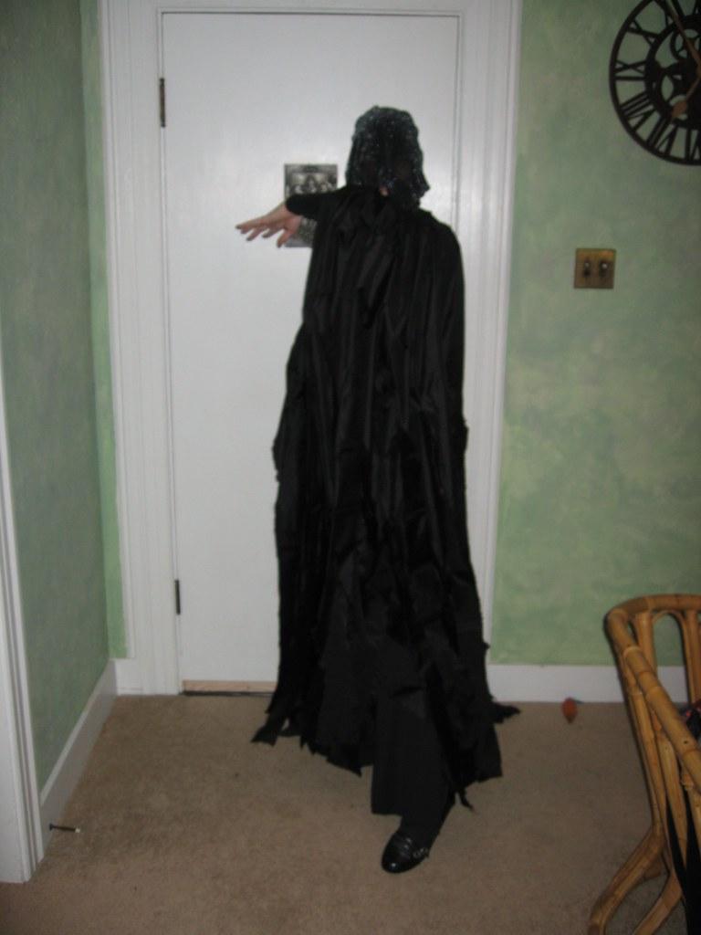 img_5221 brianenigma tags halloween oregon portland geotagged kim lafayettest dementor