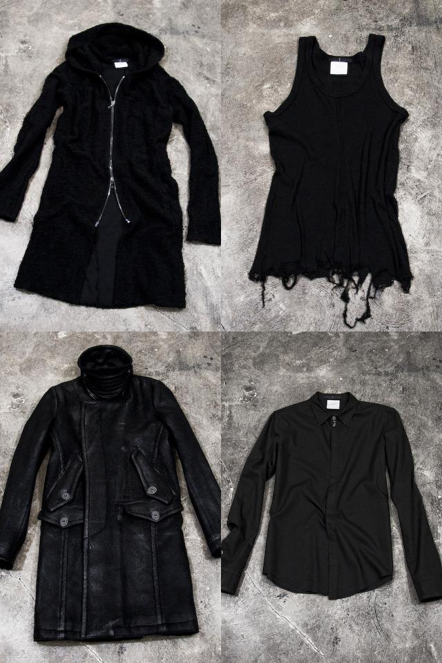 julius clothes 3