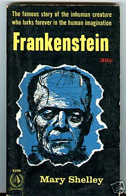 frankenstein_novel