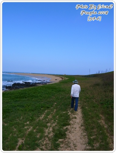 私房沙灘01