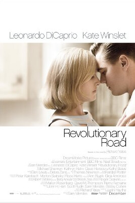 Revolutionary Road_2