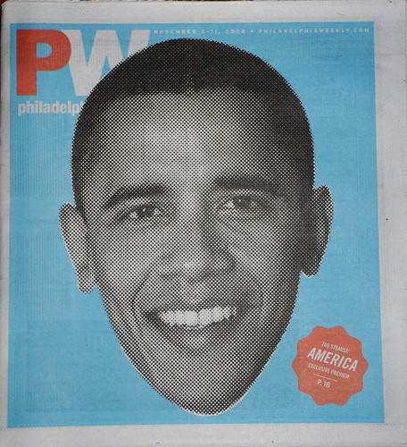 PW Cover_6227