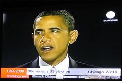 081104 021 900 Barack Obama