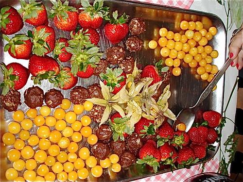 cotacachi-tour-food