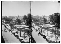 190-1920 - beirut-libanon (tummaleh) Tags: pictures old countries arab     ilamic