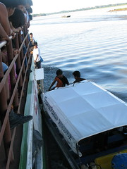 IMG_0484 (tundrasnow) Tags: peru expedition ferry river boat amazon jungle loreto genero ucayali missedtheboat jerrera