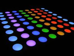 Disco Floor 2