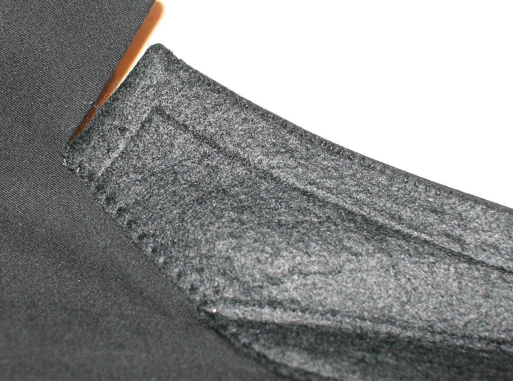 collars 002a
