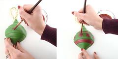 OrnamentSoap4